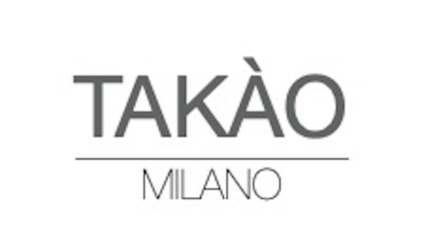 イタリア イタリア情報 イタリア在住 ミラノ 日本人 旅行 takao