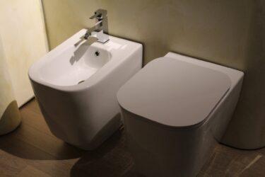 イタリアのバスルームにはかならずある「ビデ」、どうやって使うの?