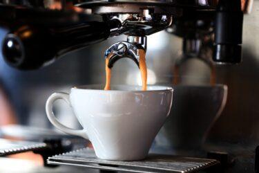 とても興味深いイタリアのコーヒー文化