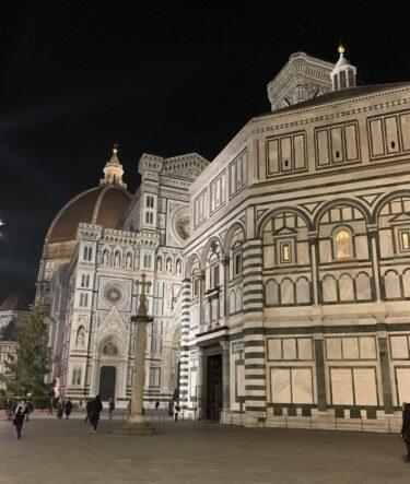 イタリア で一番好きな州1