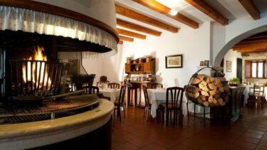 多くの国の支配を受けてきたイタリアの北東部フリウリの独自の料理!